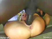 Heidi Perfect Perky Body Slammed Hard