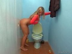 gloryhole nice teen