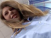 Two Thick Russian Dicks Sodomize and DP Her ((FYFF))
