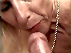 FRENCH MATURE n38 blonde anal moms treesome double