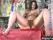 Kinky Wild Nasty Hairy Teen Porno Hardcore