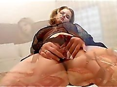 Black Dick in me POV 2 - Scene 2