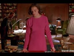 Famke Janssen - Lord of Illusions (1995) [Directors Cut]