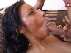 domeniuporno Film Porno Romanesc By Budoar 2015