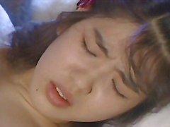 Vintage Japanese Teen(1991) -Miai Kobato-