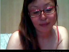 Asian webcam girl pussy taiwanese japan