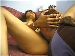 india office young girl hardcore sex with her old boss for job increment