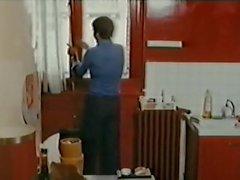 Brigitte Lahaie Cuisses infernales (1978) sc8