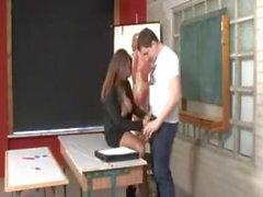 GERMAN MILF TEACHER Watch Part 2 on AllNews365 com
