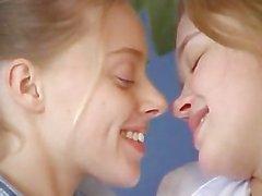 Lesbian Teeny Boppers 2 Pt 1