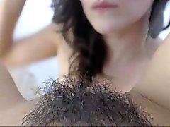 nice shayna in chat video chat do good to jizzonmygf