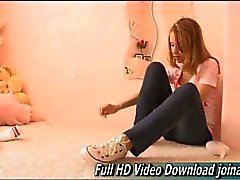 Maya teen ftvgirls think shes a lot younger