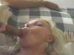 Silvia Saint getting fucked