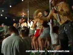 messy wam club orgy wso 1 pt2