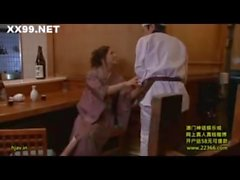 young wife boss seduced staff 02