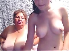 Fat clean nice busty cam and ugly adult bitch