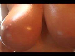 webcam 39