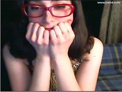 petite x tease cam4 webcam