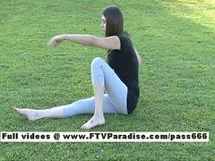 FTV FTVgirls FTV girls at ftvparadise 39373