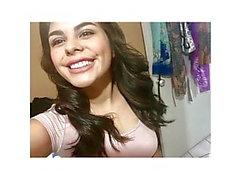 Hot Baby Latina