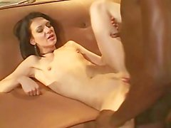 Never Ending Brunettes disc 05 - Scene 2