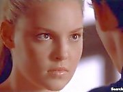 Katherine Heigl - 100 Girls (2000)