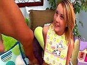Tweety Valentine babysitter