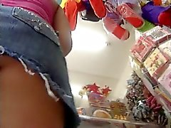 minifalda zitacuaro pasteleria angel