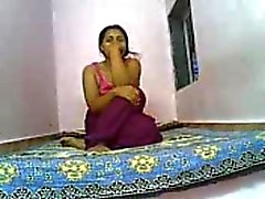 Indian Lover Enjoy Sex And Romance On Cam-video