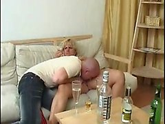 Mature and young cock 67 Lindsay from dates25com