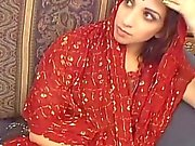 New photoset for very young indian cutie