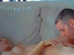 Perfect Girlfriend Fucking on Cam - s9cams . com