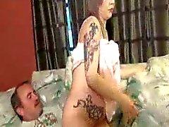 Horny Teen - xturkadult com