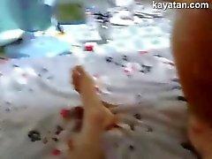 Thai Teen Escort Girl
