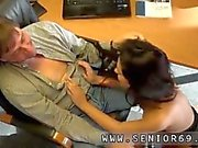 Jenna jameson virtual blowjob Woody doesn't know what to do with Bella