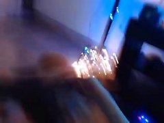 Blonde cam teen - webcamsofsex