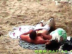 Rafian Beach Safaris #04