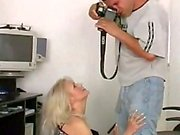 Hornykim - Pinay Webcam 3
