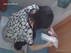 chinese public toilet.5