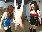 Dick Hungry Fem Dom Teen Porn Hardcore