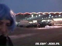 NZN - Blowjob - Krystyna - 011