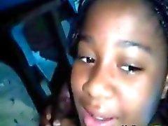 Black Teen Blowjob teen amateur teen cumshots swallow dp anal