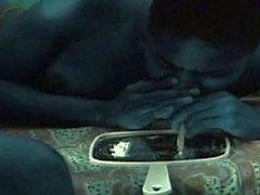 Lust for Vengeance alternate trailer HD