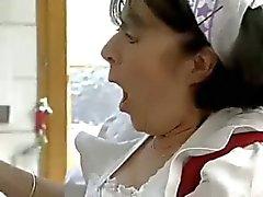 Honeymoon (German 1-3) ...F70