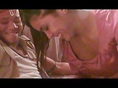 True Amateur Teens - Scene 5