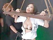 Momos Medieval pleasure Yoke