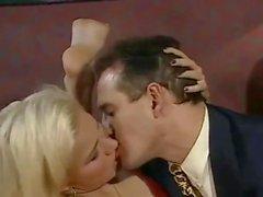 Vintage Sex live on nastyteenlivecams