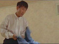 Tae Yeon Kim Socks