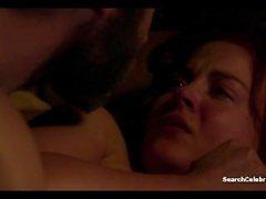 Azure Parsons - Salem S01E03 (2014)