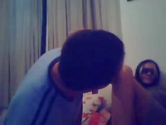 Fetish Webcams Femdom